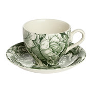 burleigh-hibiscus-teacup-and-saucer
