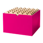 pyramid-box-extra-large-neon-pink