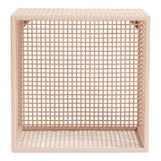 wire-box-shelf-light-pink