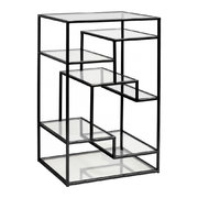display-cabinet-with-glass-shelves-black