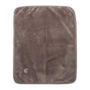 soft-dog-blanket-large-walnut