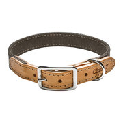 tivoli-leather-collar-canvas-small