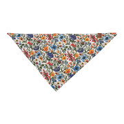 dog-bandana-cornfield-small