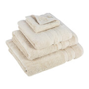 pima-towel-ivory-bath-sheet
