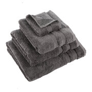 pima-towel-charcoal-bath-towel