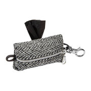 doggy-do-bag-holder-fishbone-black