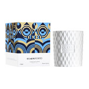 deco-scented-candle-encens-eucalyptus