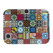 rectangular-tray-46x34cm-patchwork