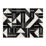 triangles-print-placemat