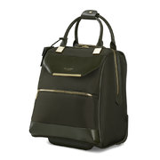 albany-2-wheel-business-bag-olive