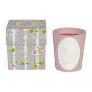 mademoiselle-royale-scented-candle
