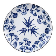 flora-japonica-dinner-plate-maple