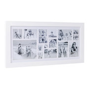 multi-image-rectangle-frame-white