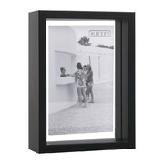 floating-photo-frame-box-coffee-bean-5x7