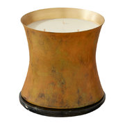 eclectic-scented-candle-underground-1-4kg
