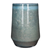clemence-tall-vase-blue