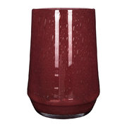 clemence-tall-vase-red