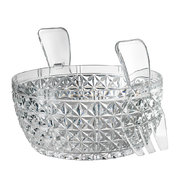churchill-salad-bowl-and-server-set-clear