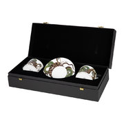 snakes-regalo-teacup-and-saucer-set-of-2