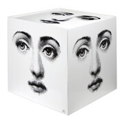 viso-cube-black-white