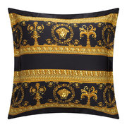 barocco-robe-double-face-reversible-cushion-white-black-gold