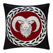 aries-cushion