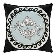 pisces-cushion