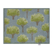 nature-washable-recycled-door-mat