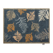 nature-washable-recycled-door-mat-65x85cm