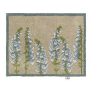 floral-washable-recycled-door-mat-65x85cm