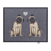pug-washable-recycled-door-mat-65x85cm