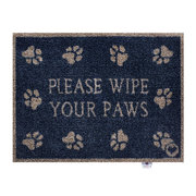 paws-washable-recycled-door-mat-65x85cm
