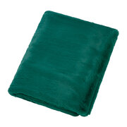 faux-fur-throw-alpine-green-140x180cm