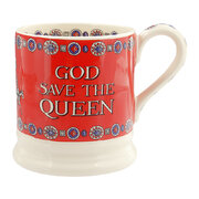 god-save-the-queen-mug
