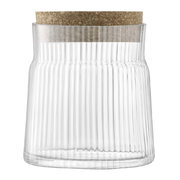 gio-line-container-cork-stopper-clear-12-5cm