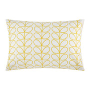 linear-stem-pillowcase-set-of-2-dandelion