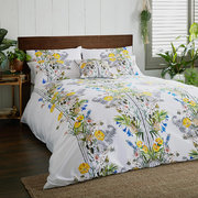 royal-palm-duvet-cover-multi-king