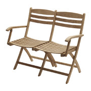 selandia-two-seater-chair