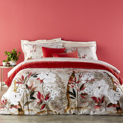 nara-duvet-set-coral-double
