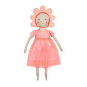dolly-dress-up-set-flower