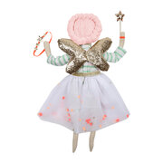 dolly-dress-up-set-fairy