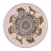 constantinople-porcelain-plate-cats