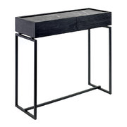 marble-console-with-drawer-black