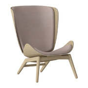 the-reader-wing-chair-oak-dusty-rose