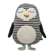penguin-pingo-cushion