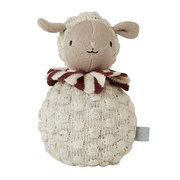 roly-poly-sheep-stuffed-animal