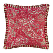 salazar-turner-cushion-with-piping-45x45cm-red