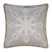 avignone-pontet-cushion-with-piping-45x45cm-beige