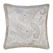 avignone-montfavet-cushion-with-piping-45x45cm-beige