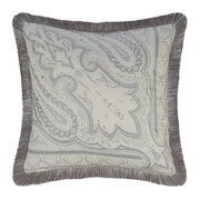 avignone-poisson-cushion-with-piping-45x45cm-beige